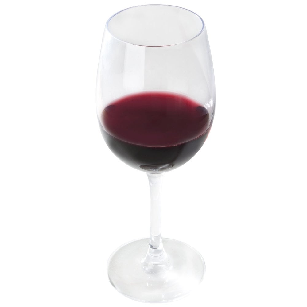 how to pack wine glasses when moving house