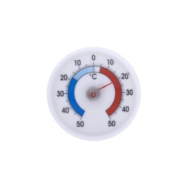 GenWare Freezer Thermometer
