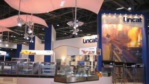 Lincat Exhibition