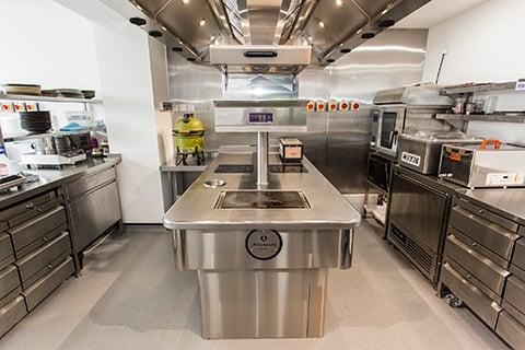 Raby Hunt   Michelin Starred Restaurant   Darlington