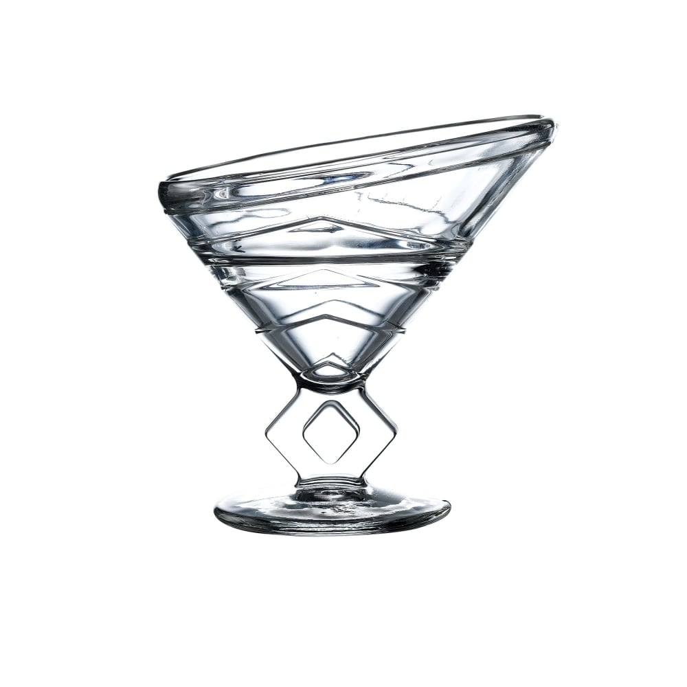 Artis Omega Coupe 220ml Dessert Glass | Pack of 6