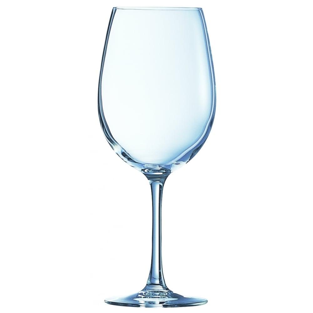 Cabernet Tulip Wine Glass 750ml 25 25oz   Pack of 12