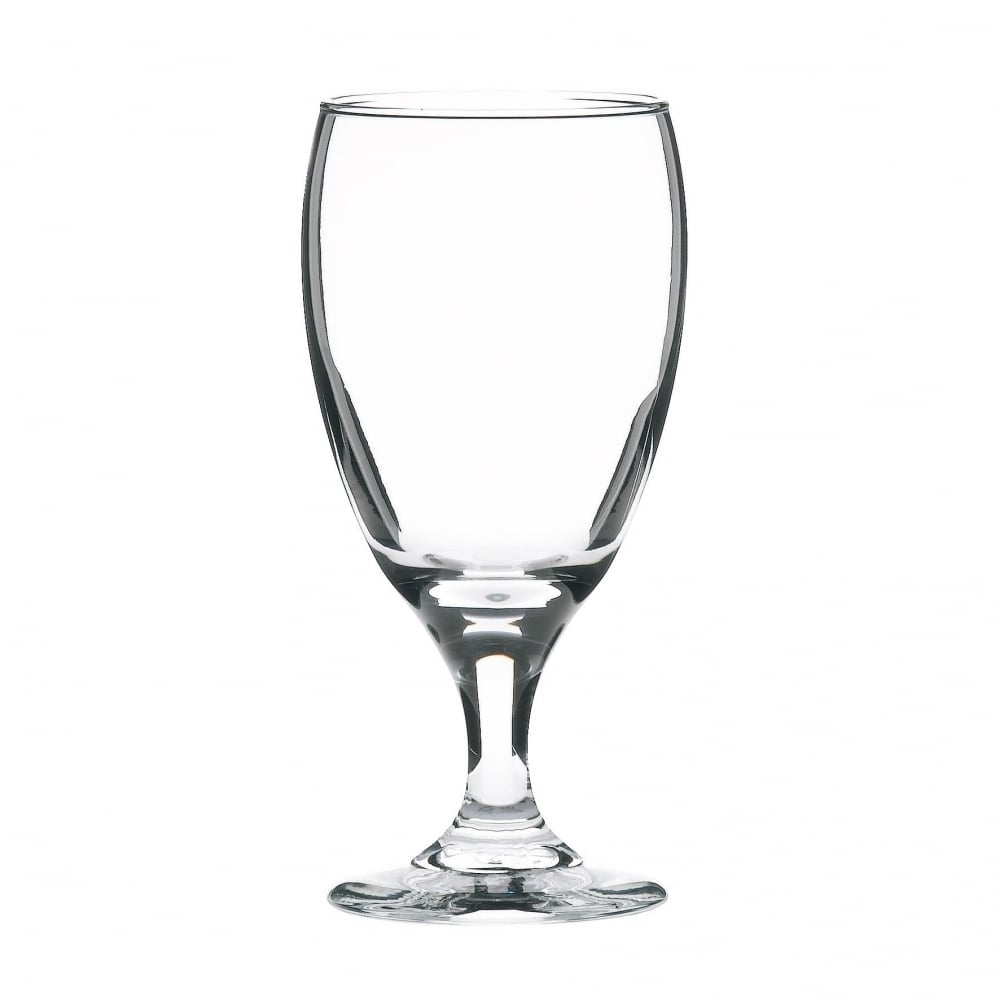 Degrenne Glasses