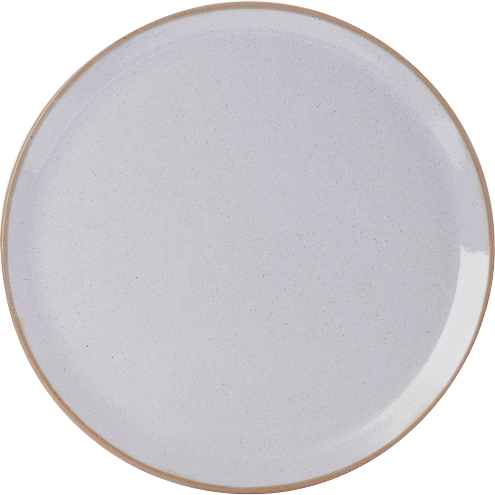 Seasons Stone 28cm Coupe Plate | Pack of 6  sc 1 st  Crosbys & Porcelite Seasons Stone 28cm Coupe Plate | Pack of 6 | Crosbys