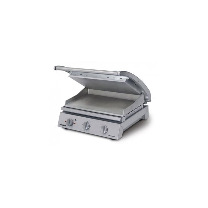 Roband 8 Slice Grill Station