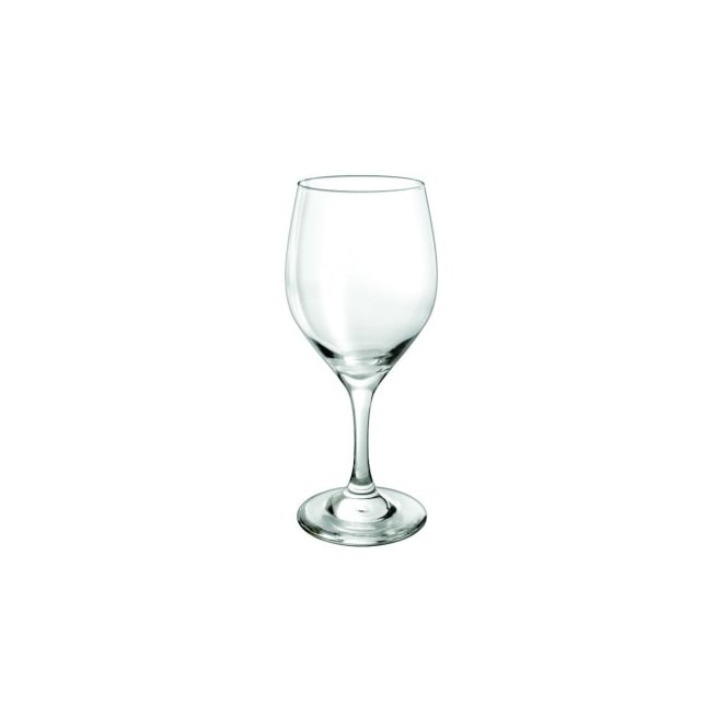 Borgonovo Ducale Wine Glass 380ml/13.25oz