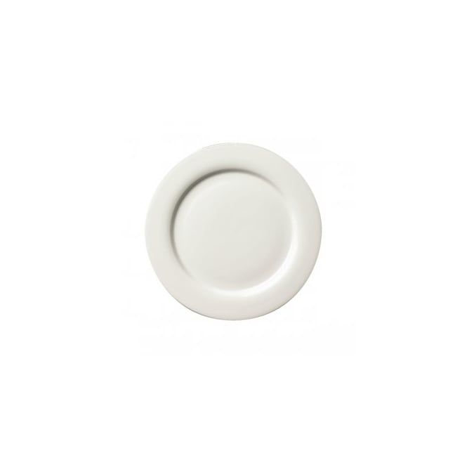 Royal Genware Fine China Classic Plate 21cm/8.25