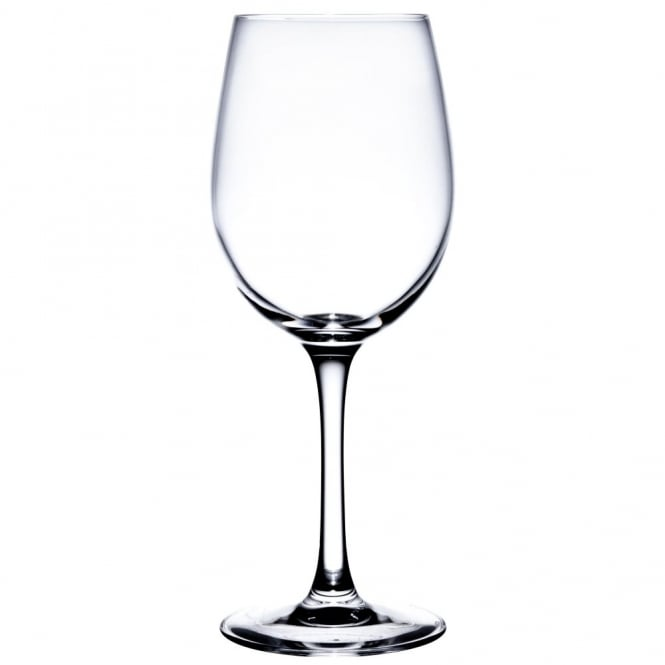 Chef & Sommelier Cabernet Tulip Wine Glass 350ml 11.75oz | Pack of 24