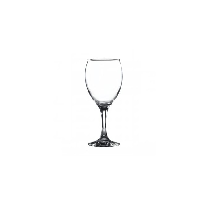 Genware Empire 455ml Wine Glass | Pack of 6
