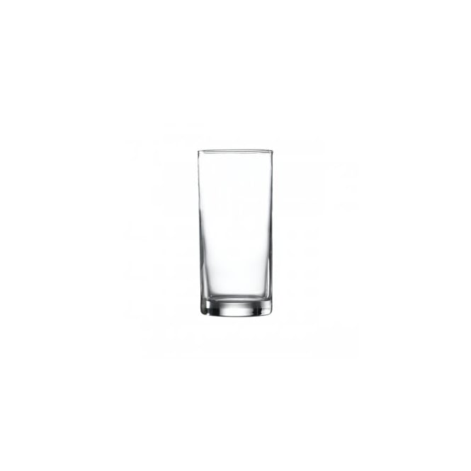 Genware Liberty 295ml Hi-Ball Tumbler | Pack of 6