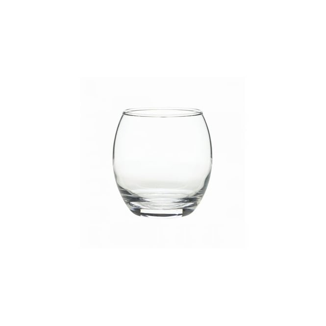 Genware Empire 405ml Hi-Ball Tumbler | Pack of 6