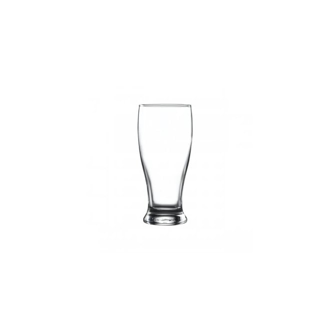 Genware Brotto Craft Beer Glass 565ml | Pack of 6