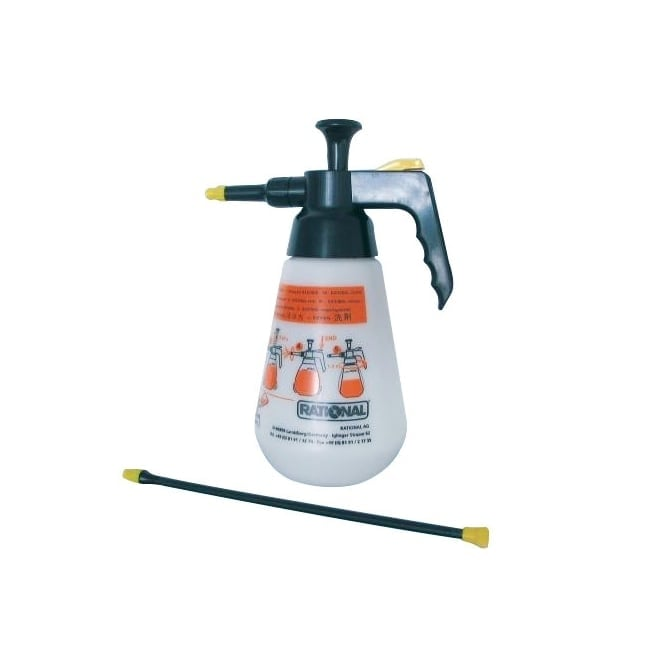 Rational Hand Spray Gun