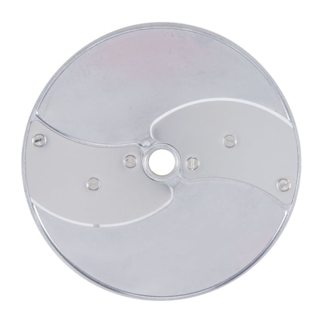 Robot Coupe 1mm Slicing Disc 28062