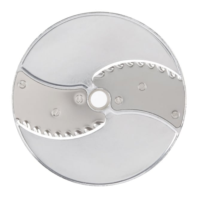 Robot Coupe 5mm Ripple Cut Disc 27070