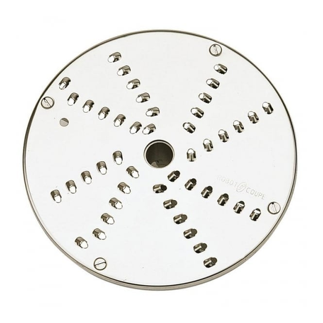 Robot Coupe Raw Potatoes Grating Disc 27219