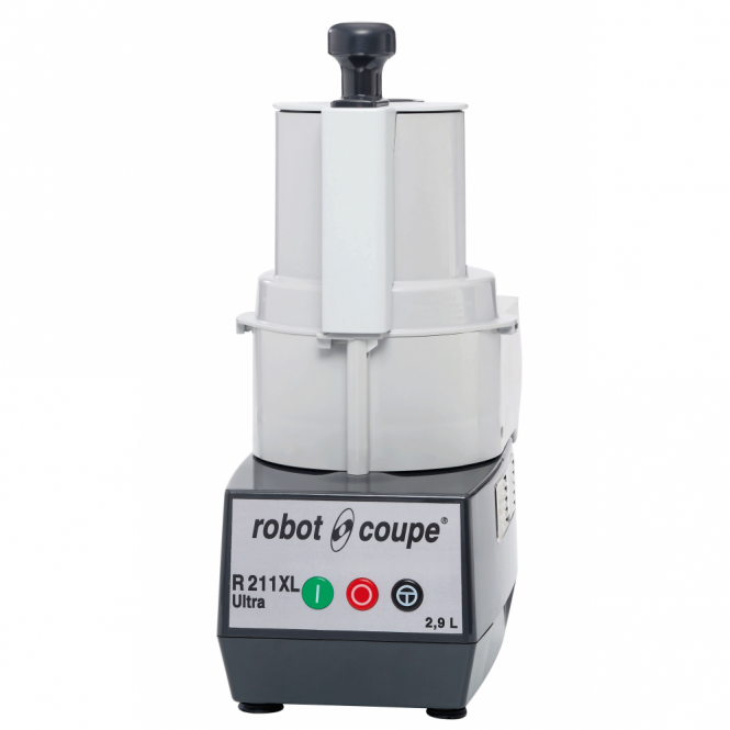 Robot Coupe R211 XL Ultra Food Processor - 2119