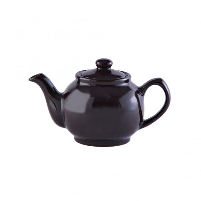 Price & Kensington Rockingham 2 Cup 16oz Teapot | Pack of 3