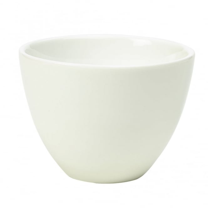 Genware Organic Collection 340ml Bowls | Pack of 12
