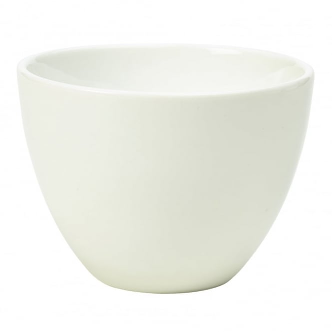 Genware Organic Collection 700ml Bowls | Pack of 6