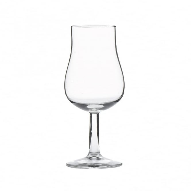 Artis Specials Tasting Glass 130ml | Pack of 6