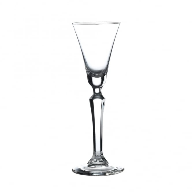 Libbey Speakeasy Mini Flute Glass 66ml | Pack of 12