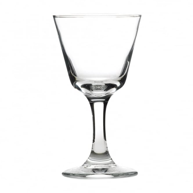 Libbey Embassy Whisky Sour Glass 130ml | Pack of 36