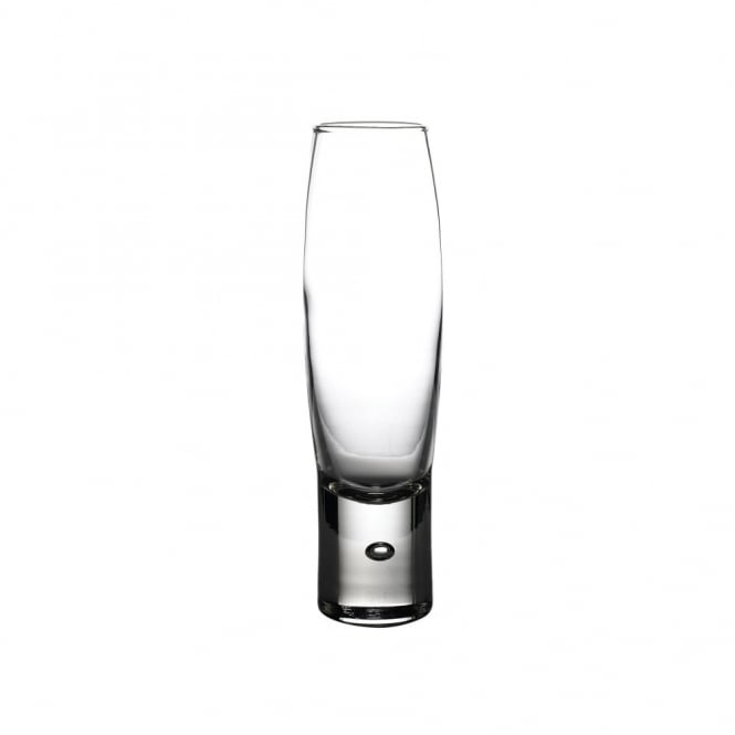 Durobor Bubble Champagne Flute Glass 150ml | Pack of 6