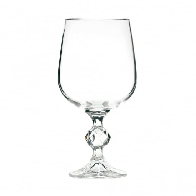 Royal Leerdam Magister Flute Glass 180ml | Pack of 6