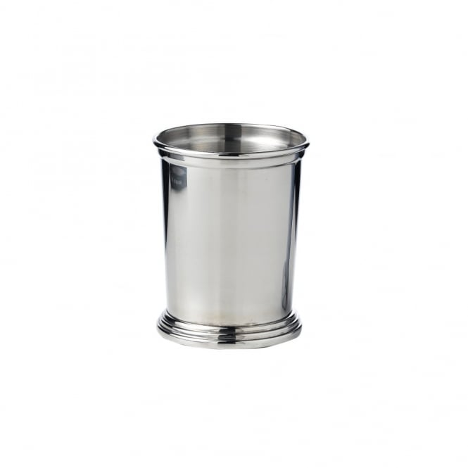Artis Stainless Steel Julep Mug 410ml 14oz