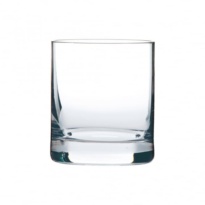 Artis Parisienne Crystal Old Fashioned Glass 320ml | Pack of 6