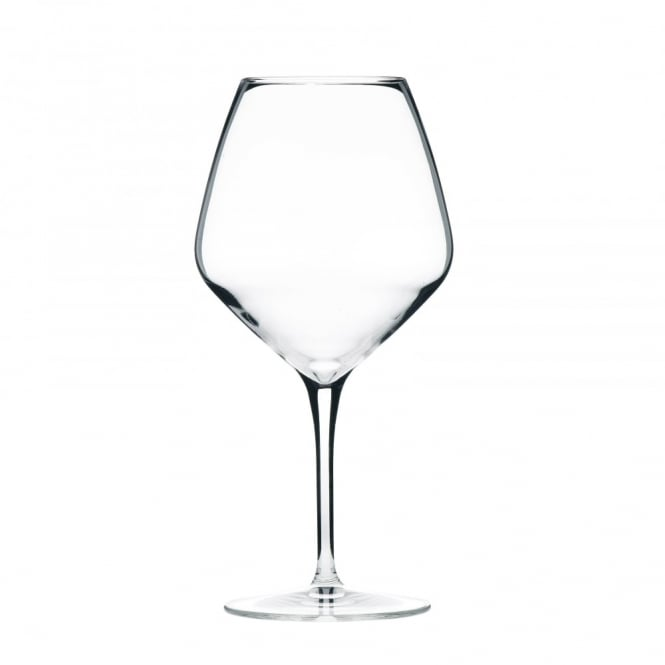 Luigi Bormioli Atelier Crystal Red Wine Glass 610ml | Pack of 12