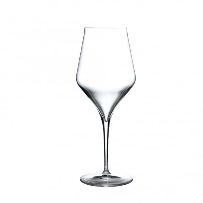Luigi Bormioli Supremo Crystal Wine Glass 550ml | Pack of 12