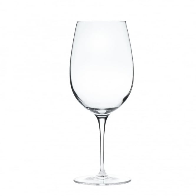 Luigi Bormioli Vinoteque Crystal Riserva Glass 760ml | Pack of 12