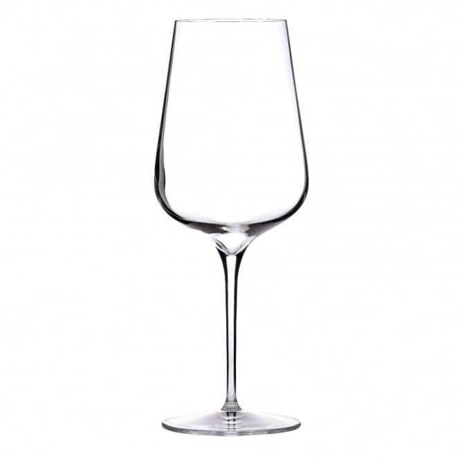 Luigi Bormioli Intenso Crystal Wine Glass 740ml | Pack of 12