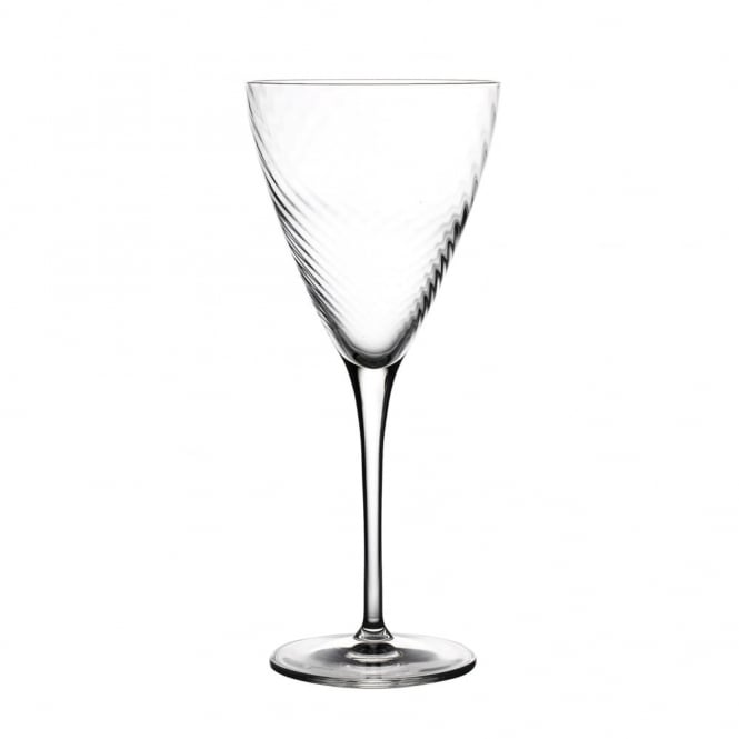 Luigi Bormioli Hypnos Crystal Red Wine Glass 480ml | Pack of 12