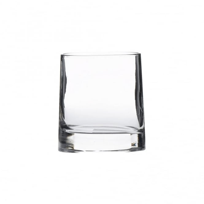 Luigi Bormioli Veronese Crystal Whiskey Glass 260ml | Pack of 24