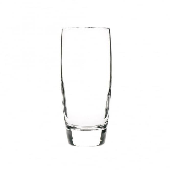 Luigi Bormioli Michelangelo Masterpiece Crystal Flutino Glass 310ml | Pack of 24