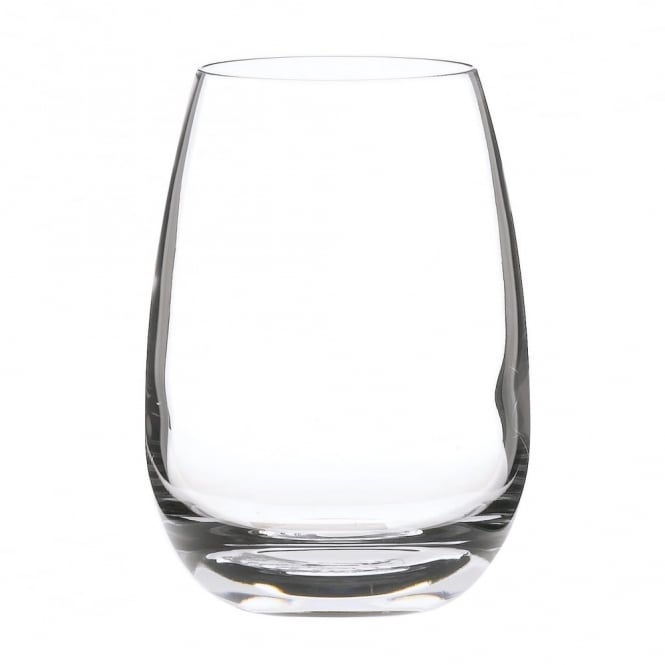Luigi Bormioli Ametista Crystal Beverage Glass 460ml | Pack of 24