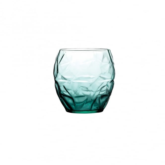 Luigi Bormioli Prezioso Crystal Water Glass 400ml | Pack of 24