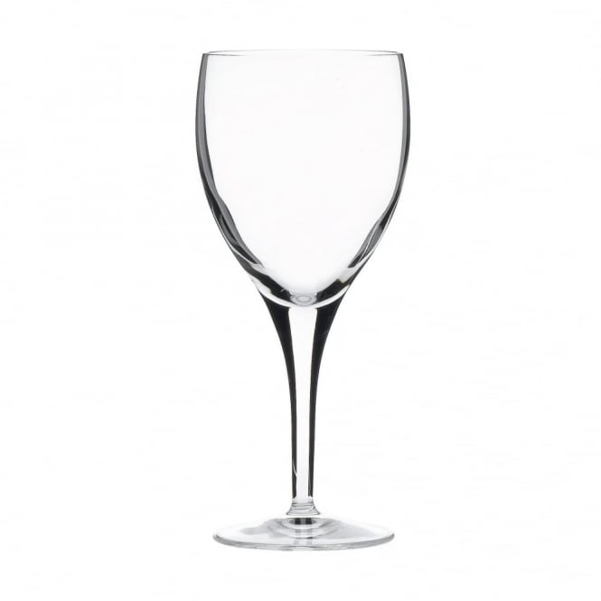 Luigi Bormioli Michelangelo Crystal Grand Vini Glass 340ml | Pack of 24