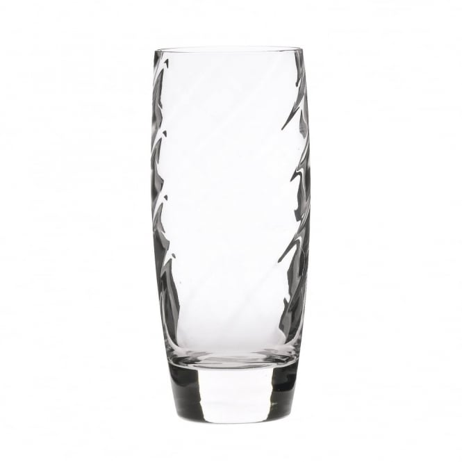 Luigi Bormioli Canaletto Crystal Hi-Ball Glass 430ml | Pack of 24