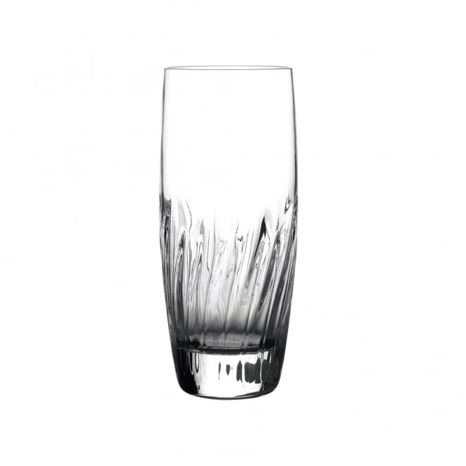 Luigi Bormioli Incanto Crystal Beverage Glass 440ml | Pack of 24