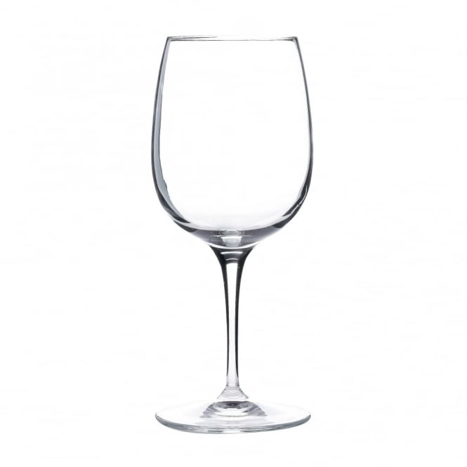 Luigi Bormioli Palace Crystal White Wine Glass 320ml | Pack of 24