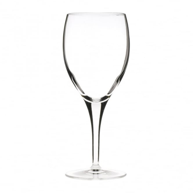 Luigi Bormioli Michelangelo Crystal Mega Grandi Vini Glass 480ml | Pack of 24