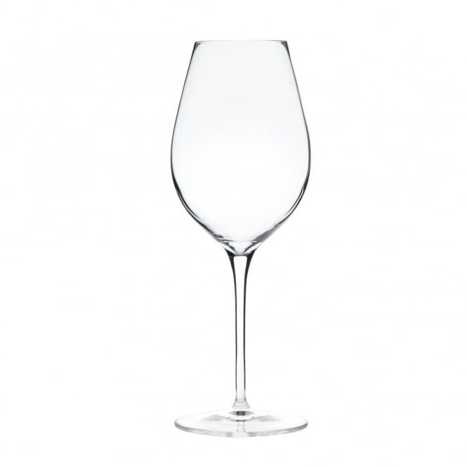 Luigi Bormioli Vinoteque Crystal Maturo Glass 490ml | Pack of 24