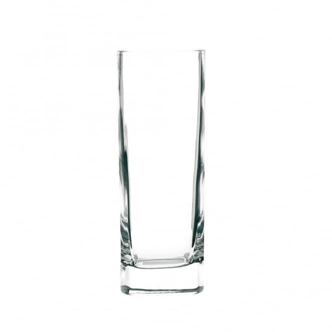 Luigi Bormioli Strauss Crystal Hi-Ball Glass 260ml | Pack of 48