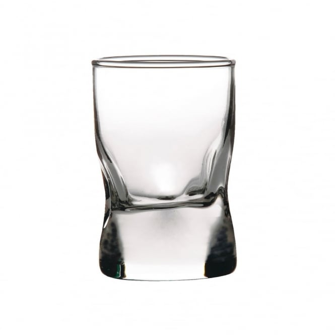 Durobor Duke Shot Glass 50ml | Pack of 6