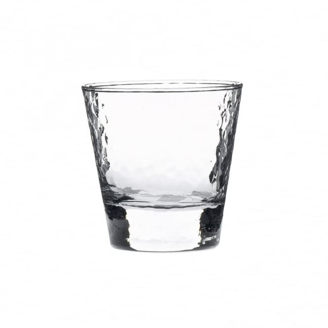 Durobor Helsinki Whisky Glass 270ml | Pack of 6