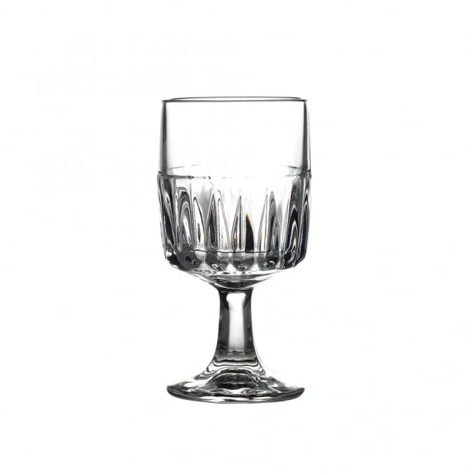 Libbey Winchester Goblet Glass 250ml | Pack of 36